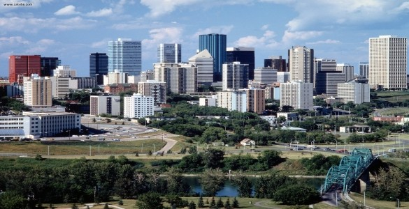 edmonton-retirement-homes