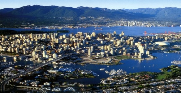 vancouver-retirement-homes-2