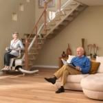 Renovation Tax Credits to Aid Ontario Seniors