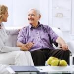 Canadian Senior Consumer Safety