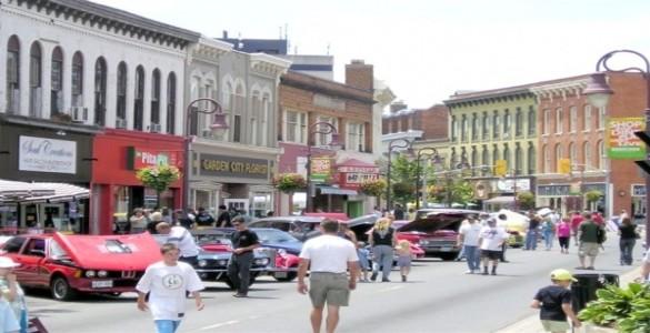Retirement Homes Assisted Living Retirement Communities